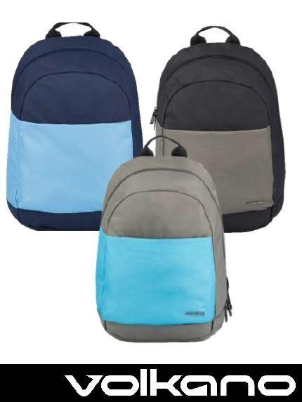Laptop Backpack Bandwidth Series