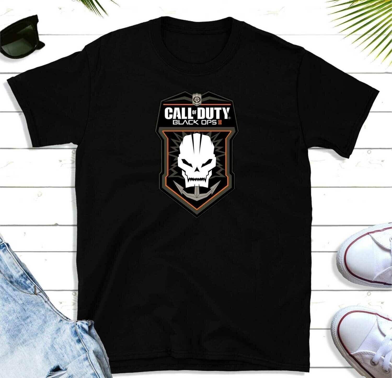 Black Ops Duty T-Shirt