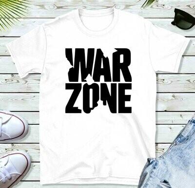 WarZone T-Shirt