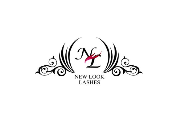 New Look Lash Shop