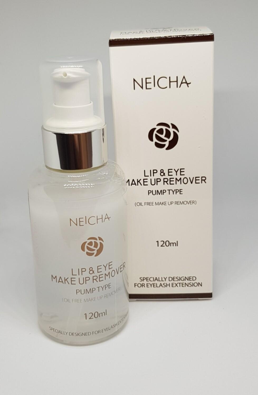 Make-up Entferner