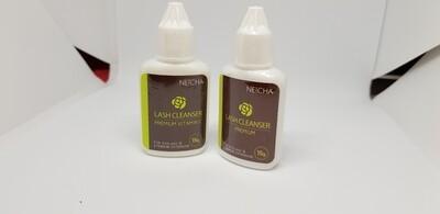 Lash Cleanser 15 g