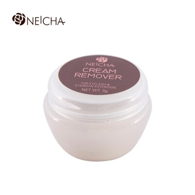 Cream Remover, 5 g
