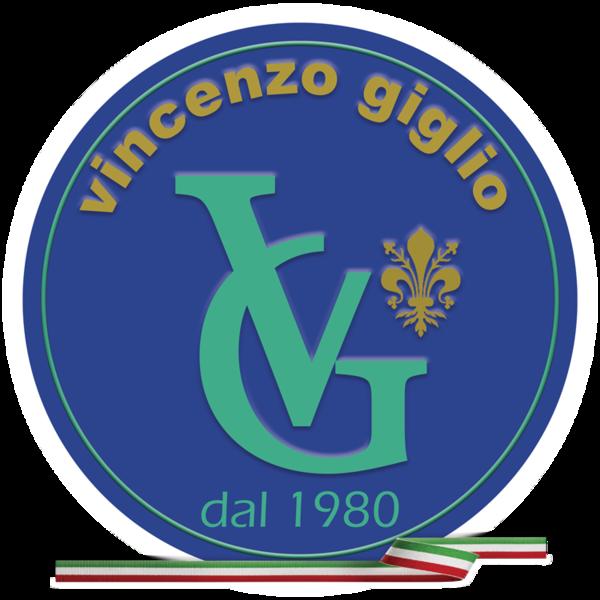 Vincenzo Giglio Store