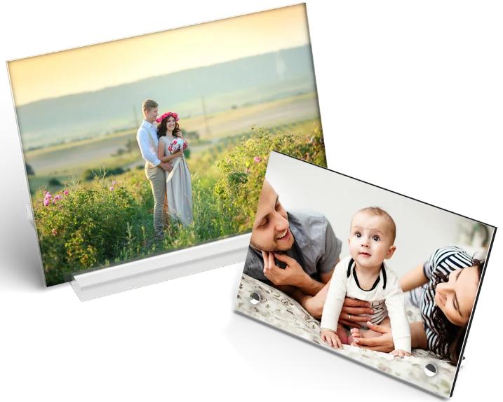 Foto - Stampa tradizionale (prezzi nella descrizione del prodotto)
