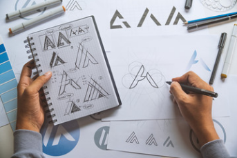 Progetto Logo