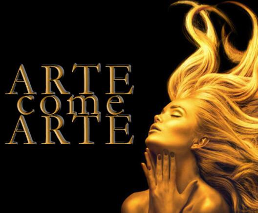 Adesione al Portale Arte come Arte