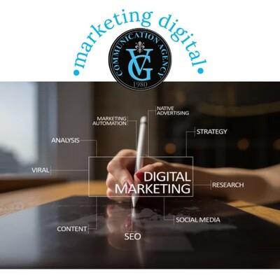 DeliverAl Shop Digital
