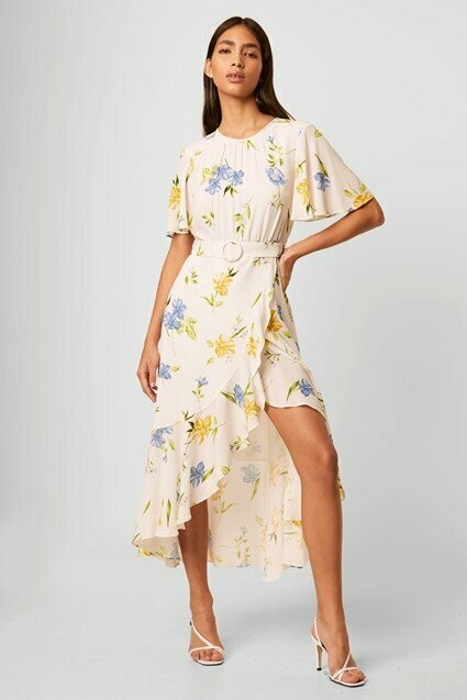 French Connection- Emina Dress