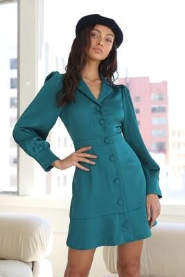 Adelyn Rae- Patricia Dress