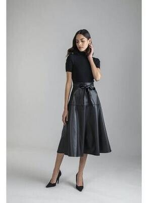 Shoshanna- Farrah Dress