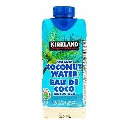 Coconut Water 330ml