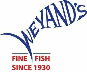 WEYAND FISHERIES INC