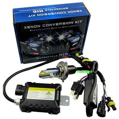Best HID conversion kit