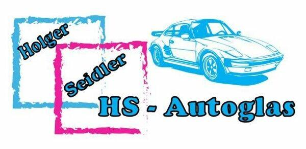 HS-Autoglas