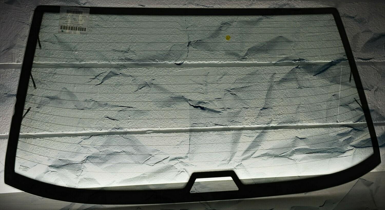 BMW 7-SERIE E32