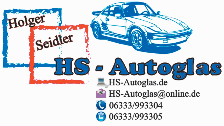 BMW 3-ER LIM+KOMBI E90/E91 + M3