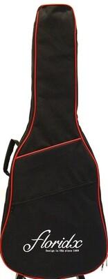 Gig Bag, Case for Acoustic Guitars ; floridx