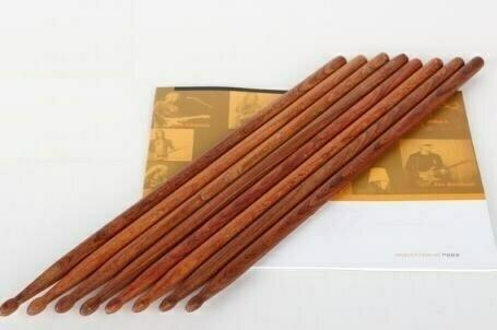 Drum stick Redwood iMG473