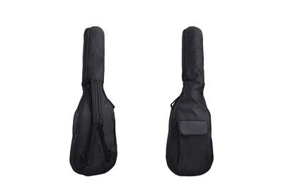 Gig bag for Electric guitar cotton iM113