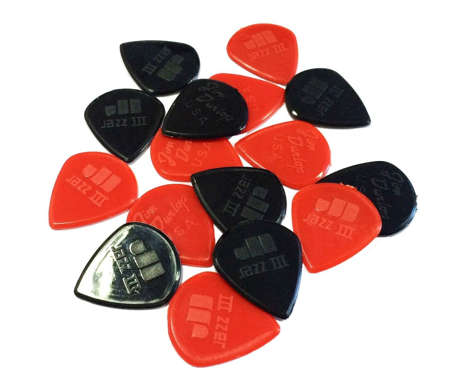 Guitar Picks for Acoustic guitar, Electric guitar iMG425