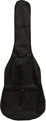 Acoustic Guitar bag 38 inch iM109