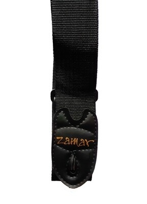 Zamar Strap for Acoustic, Electric guitars iMG484