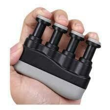Finger Excerciser for Guitar Practice iMG469