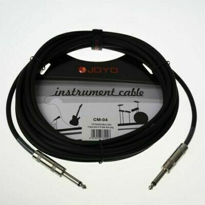 Patch cord, Cable for Guitar 1pcs CM-04