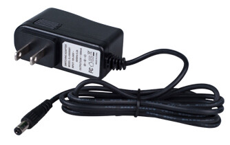 9 V AC Adapter for Guitar Effects Pedals Power Supply iM121