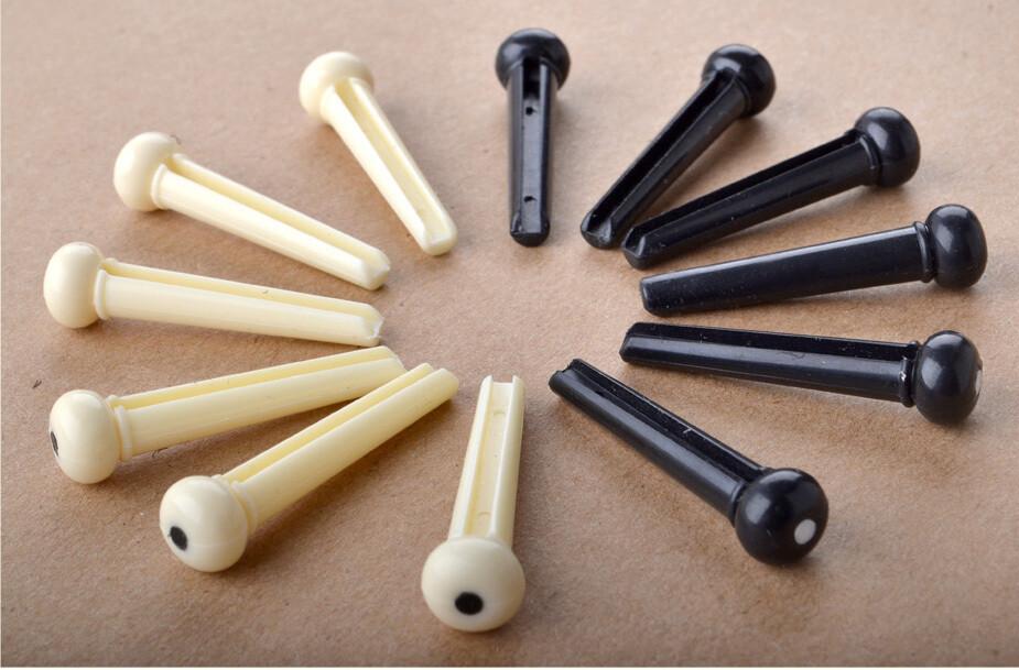 Guitar string nails iMG465