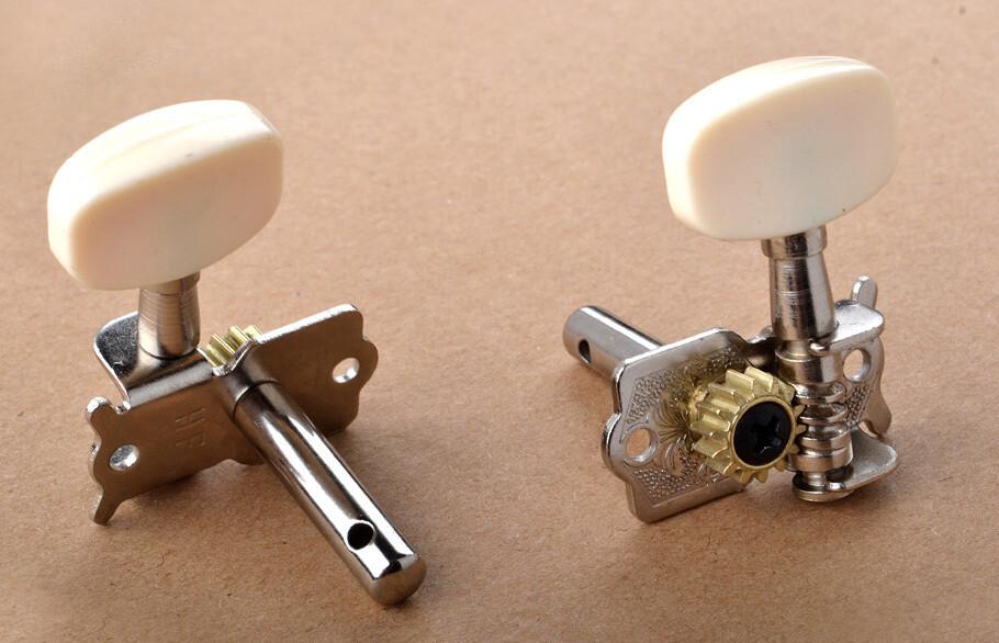 Machine Head tuning pegs iMG457