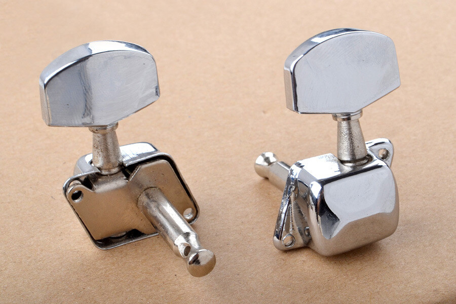 Machine Head tuning pegs iMG460