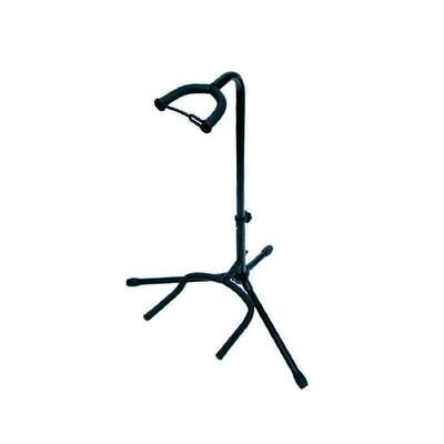 Guitar Stand for Acoustic, Electric, Bass & Classical Guitar ; SQ98