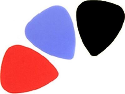 Guitar Picks for Acoustic guitar, Electric guitar iMG422