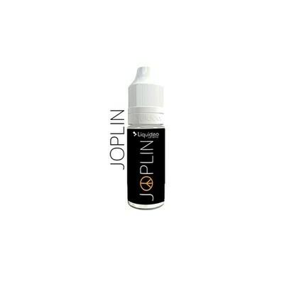 JOPLIN 10ML - LIQUIDEO