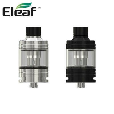 MELO 4 D25 /4.5ML - ELEAF