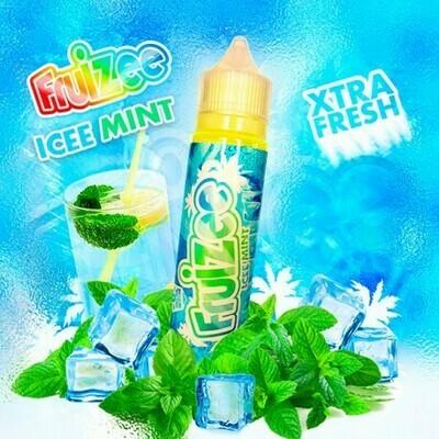 ICEE MINT 50ML - FRUIZEE