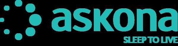 Askona E-shop