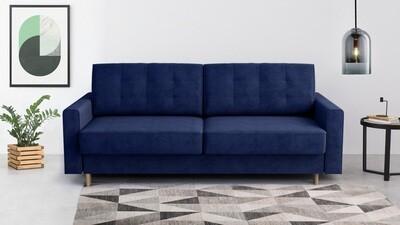 Sofa AMANI
