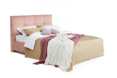 Bed ELISA