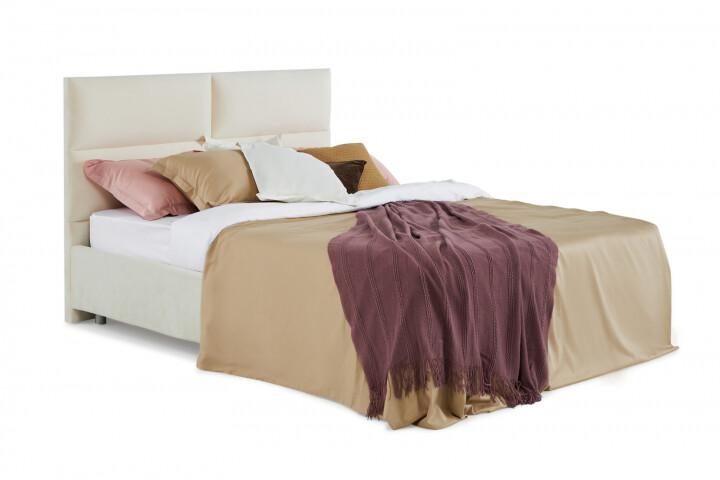 Bed ORLANDO