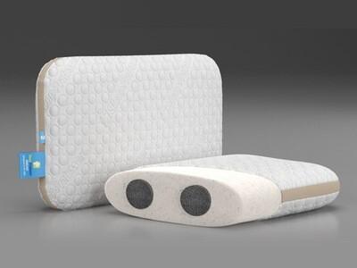 Pillow IMMUNO