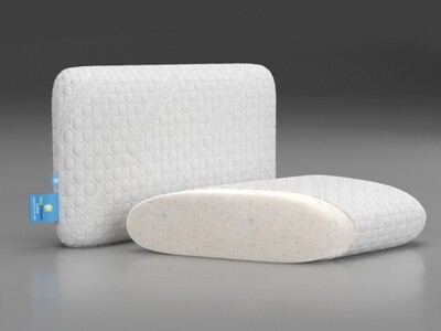 Pillow ALPHA