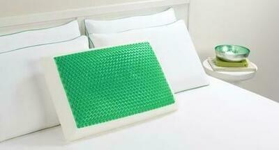 Pillow ECOGEL