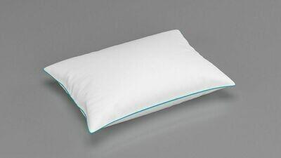 """Pillow """"BALANCE"""""""