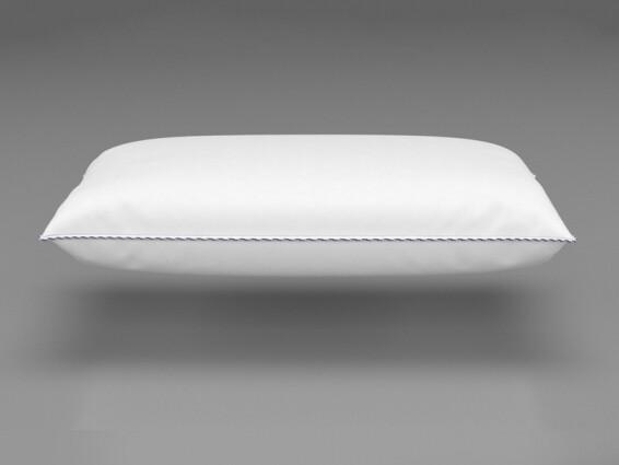 Pillow GOLDEN GOOSE