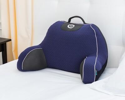 Pillow BACKREST