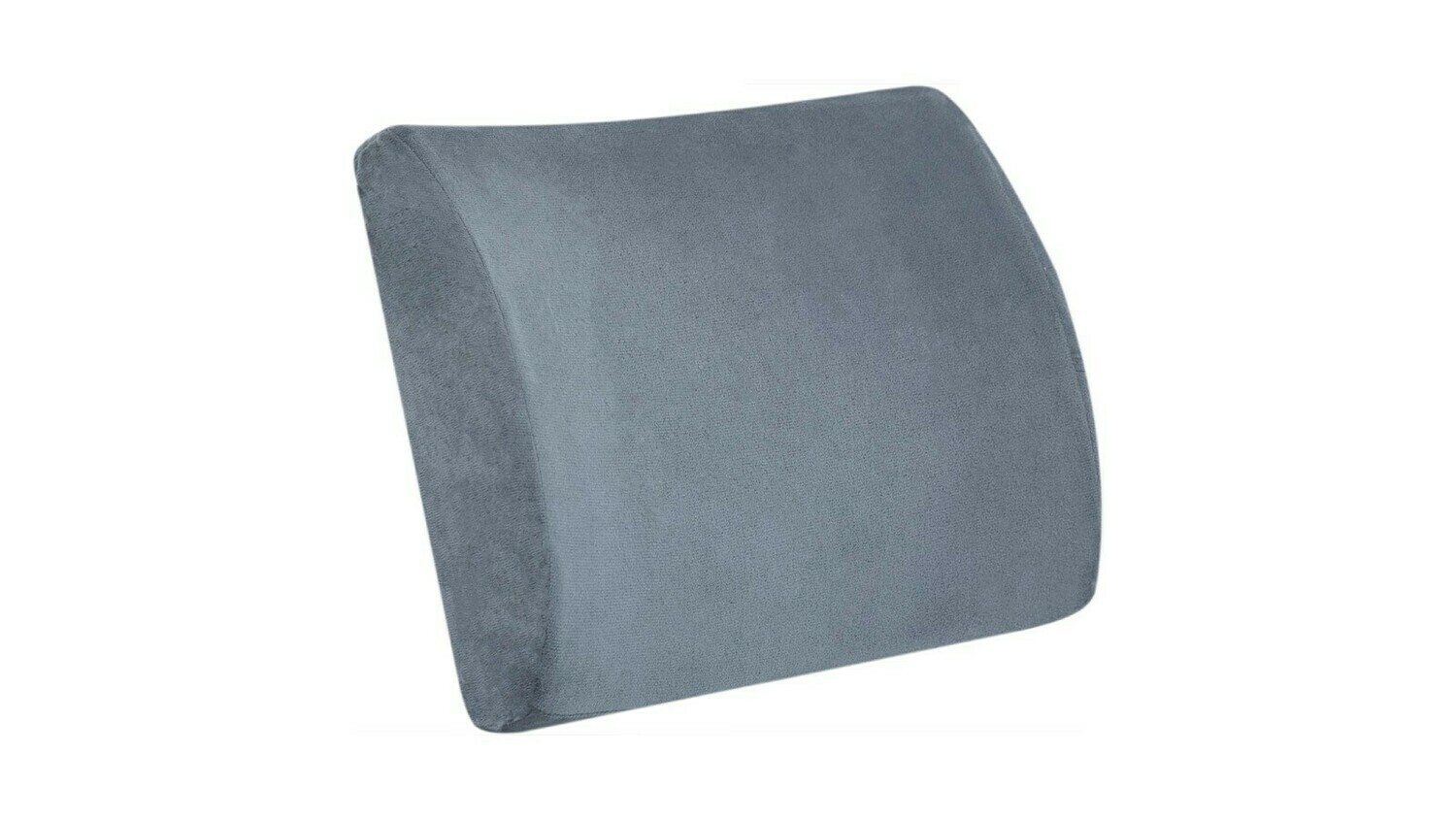 """Pillow """"BACK SUPPORT"""""""