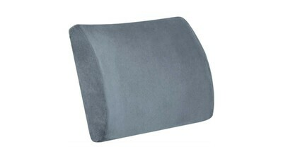 Pillow BACK SUPPORT